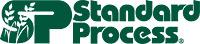 Standard-process1