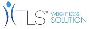 tls_logo