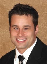 Bemidji Chiropractor, Dr. Jason Dixon providing chiropractic services